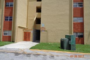 3710 NW 21st Street, Unit #403 - Photo 1