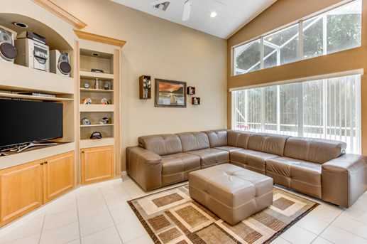 7793 Colony Lake Drive - Photo 7