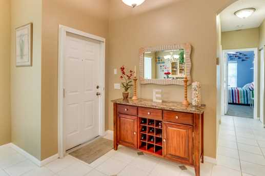 7793 Colony Lake Drive - Photo 13