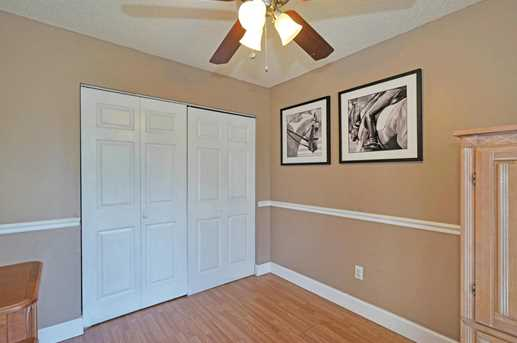 5408 Courtney Circle - Photo 23