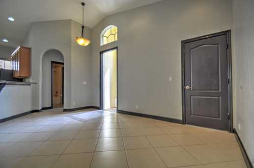 5721 Spanish River Road - Photo 3