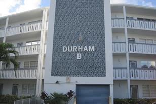 4025 Durham B - Photo 1