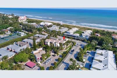 5a360dbed 800 N Ocean Boulevard