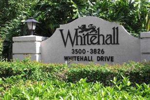 3650 Whitehall Drive, Unit #203 - Photo 1