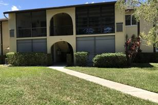 312 Pine Ridge Circle, Unit #D-1 - Photo 1