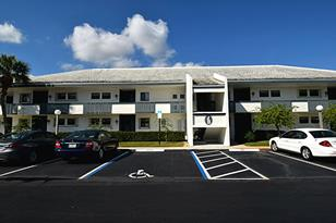 175 SE Saint Lucie Boulevard, Unit #B70 - Photo 1
