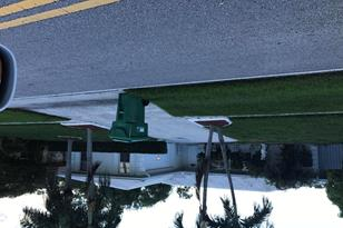 2513 Canterbury Drive - Photo 1