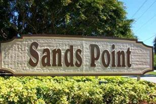8390 Sands Point Boulevard, Unit #101 - Photo 1