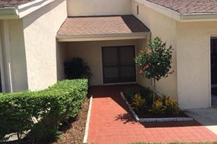 13409 Touchstone Place - Photo 1