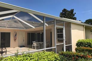 1200 NW Sun Terrace Circle, Unit #23 - Photo 1