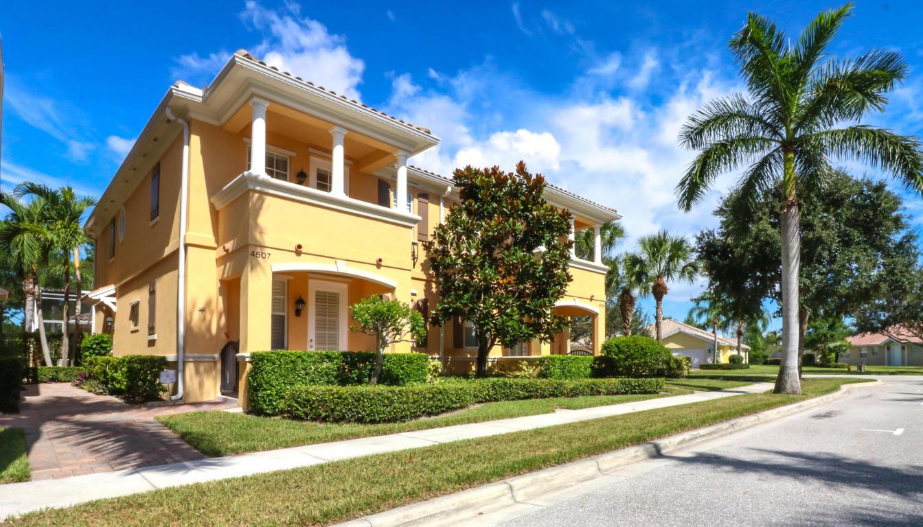 4507 Illicium Drive Palm Beach Gardens Fl 33418 Mls Rx
