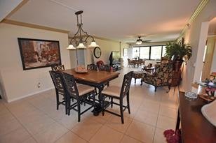 3931 Quail Ridge Drive, Unit #Mallard - Photo 1