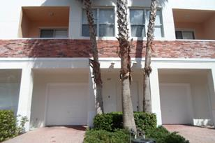 10520 SW Stephanie Way, Unit #2207 - Photo 1