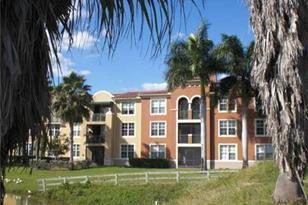 11740 St. Andrews Place, Unit #301 - Photo 1