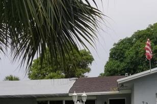 72 W Palm Drive - Photo 1