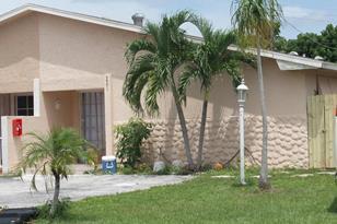5971 Basil Drive - Photo 1