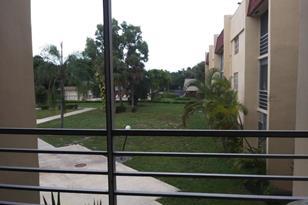 1630 Embassy Drive, Unit #206 - Photo 1