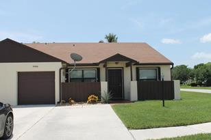8488 Lake Point Court - Photo 1