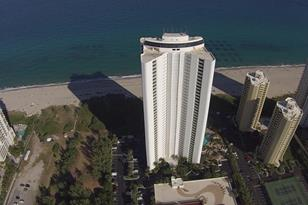3000 North Ocean Drive, Unit #29-C - Photo 1