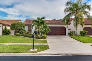 7787 Villa Nova Drive - Photo 1