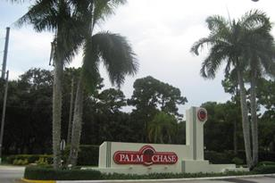 10803 Palm Lake Avenue, Unit #201 - Photo 1