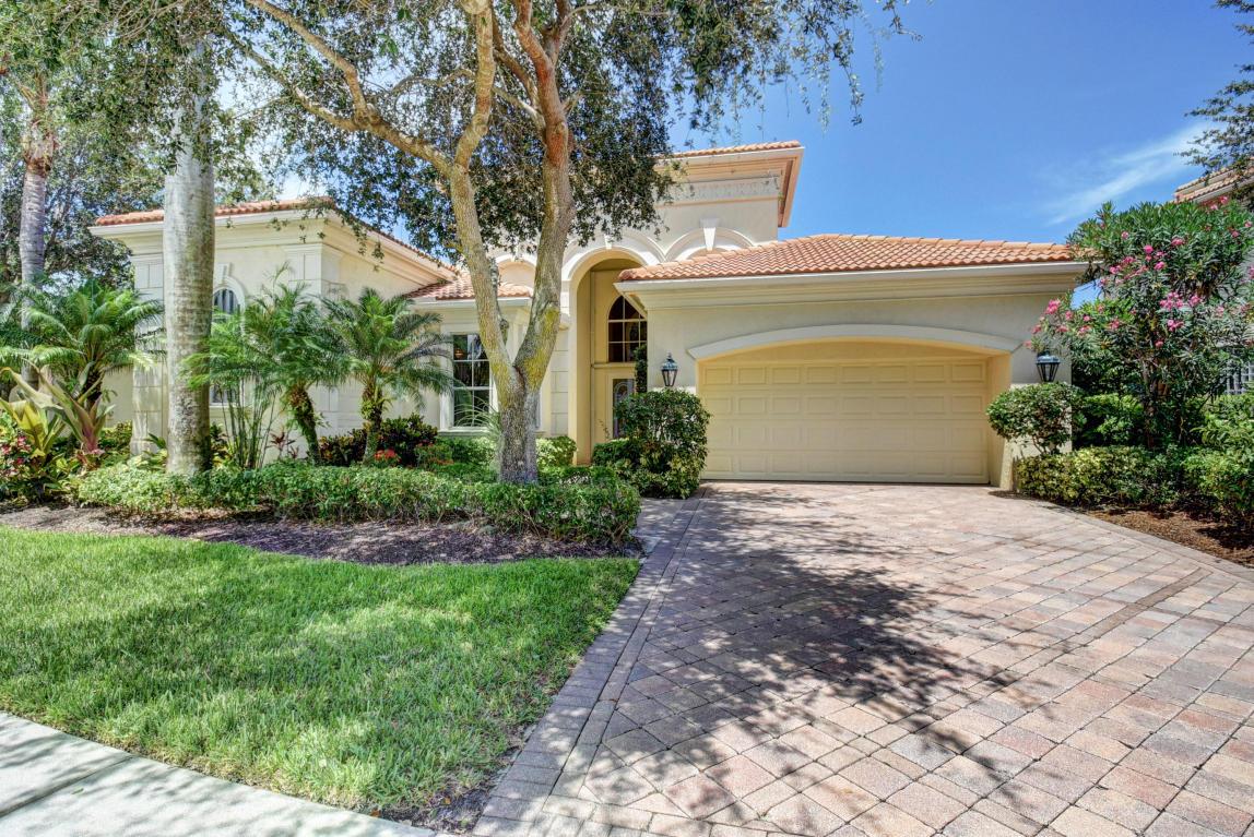 104 Monte Carlo Drive, Palm Beach Gardens, FL 33418 - MLS RX ...