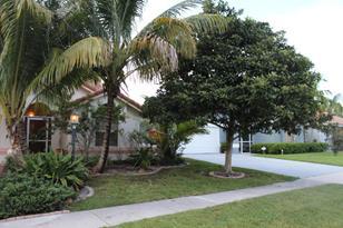12620 White Coral Drive - Photo 1
