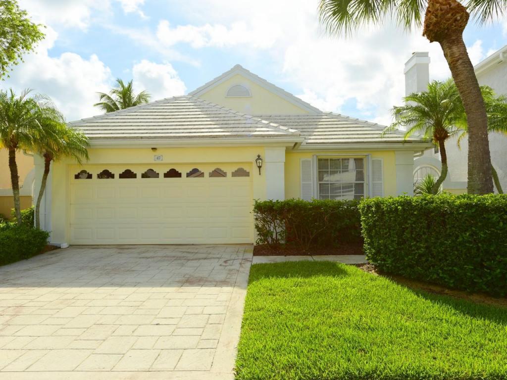 47 Windsor Lane, Palm Beach Gardens, FL 33418 - MLS RX-10365147 ...