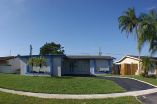 8531 NW 25th Street - Photo 1
