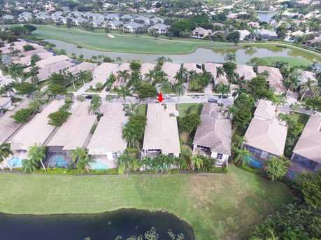 158 Orchid Cay Drive - Photo 31