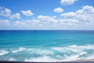 5420 N Ocean Drive, Unit #1202 - Photo 1