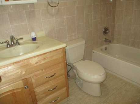 470 NW 20th Street, Unit #204 - Photo 11