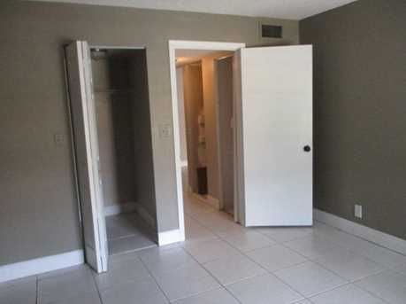 470 NW 20th Street, Unit #204 - Photo 9