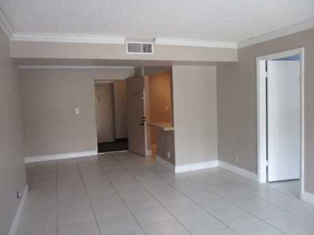 470 NW 20th Street, Unit #204 - Photo 3