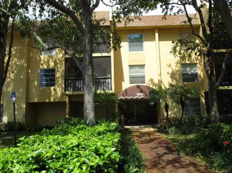 470 NW 20th Street, Unit #204 - Photo 1