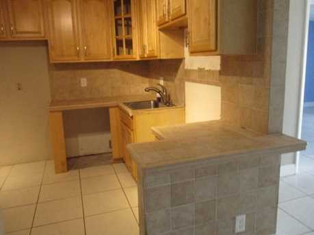 470 NW 20th Street, Unit #204 - Photo 5