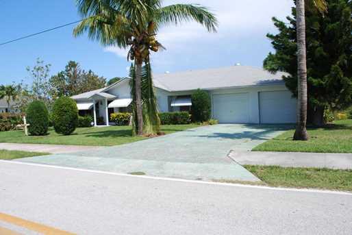 12293 SE Florida Avenue - Photo 1