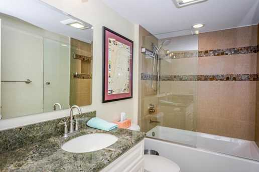 401 S Seas Drive, Unit #304 - Photo 17