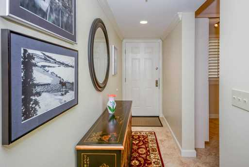 401 S Seas Drive, Unit #304 - Photo 5