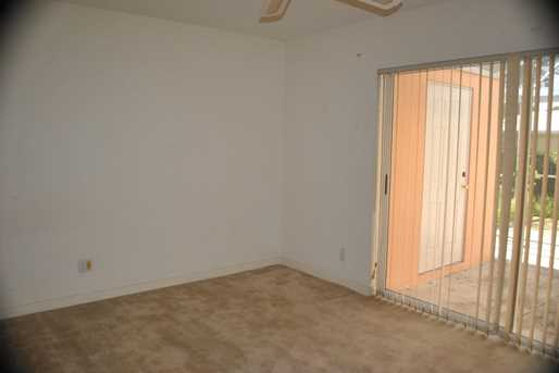 2803 Lakemont Court - Photo 11