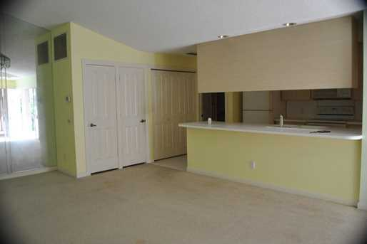 2803 Lakemont Court - Photo 9
