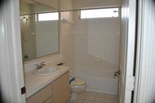 2803 Lakemont Court - Photo 7
