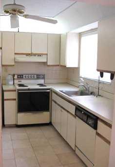 15090 Ashland Place, Unit #174 - Photo 5