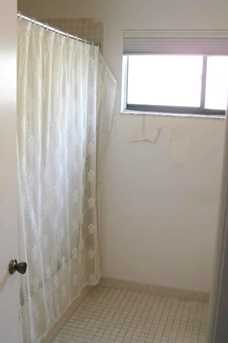 15090 Ashland Place, Unit #174 - Photo 9