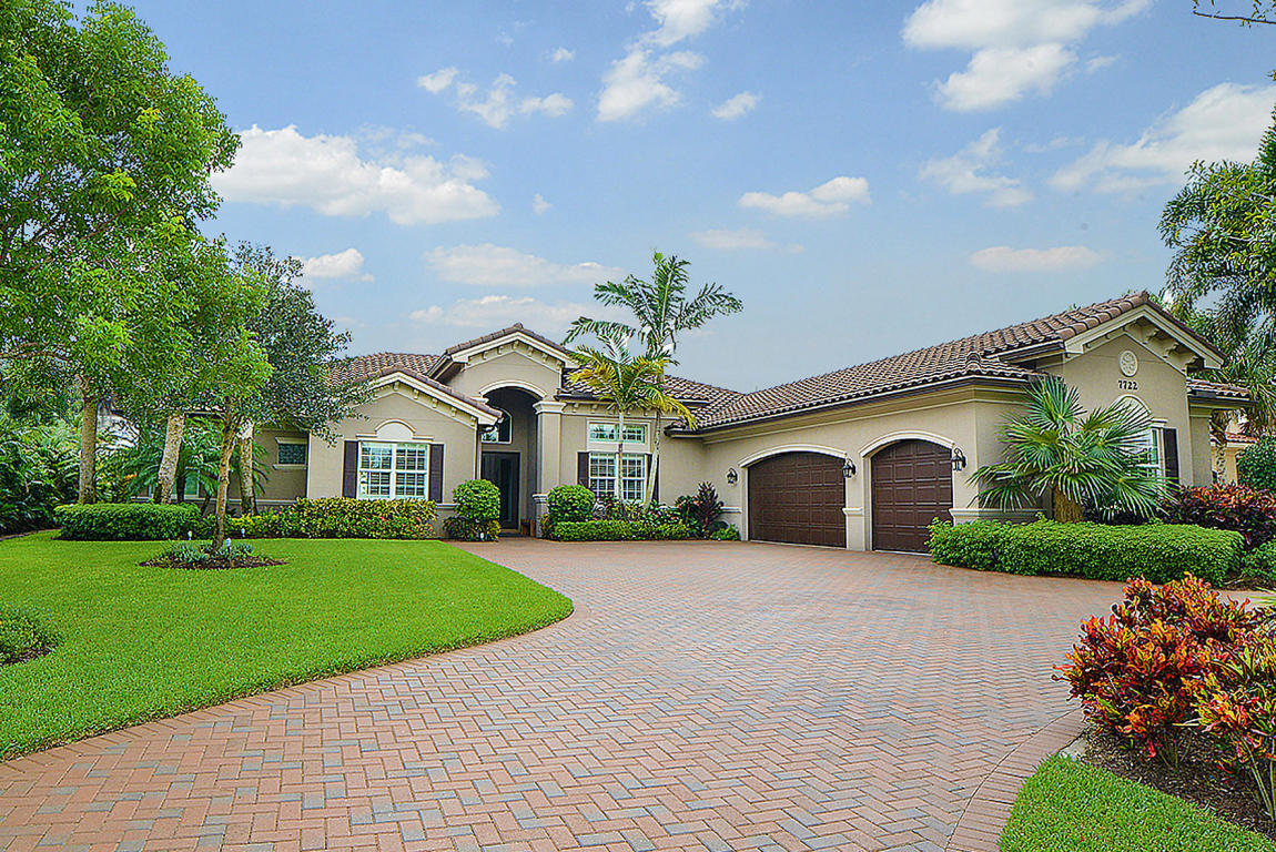 Bank Owned Homes For Sale In Palm Beach County