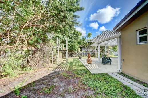 Boca Raton Bank Owned Properties For Sale