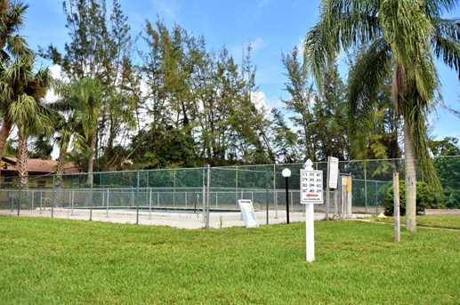 Glenwood Drive West Palm Beach Fl