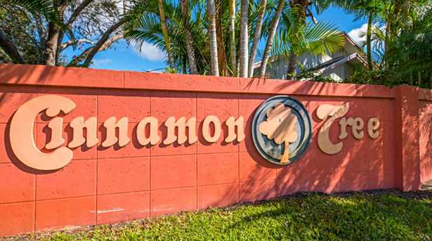 Nw Cinnamon Tree Circle Jensen Beach Fl