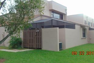 12307 NW 13th Court - Photo 1