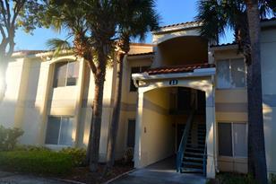 815 W Boynton Beach Boulevard, Unit #11-202 - Photo 1